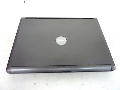 Dell Latitude D430 Intel Core 2 1 33GHz 2 GB RAM Laptop