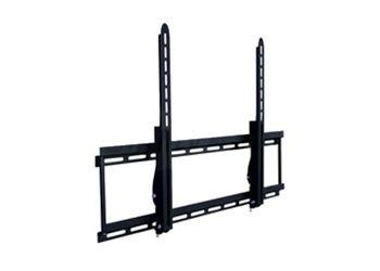 LCD Flat Panel TV Tilting Wall Mount Bracket to 61 New