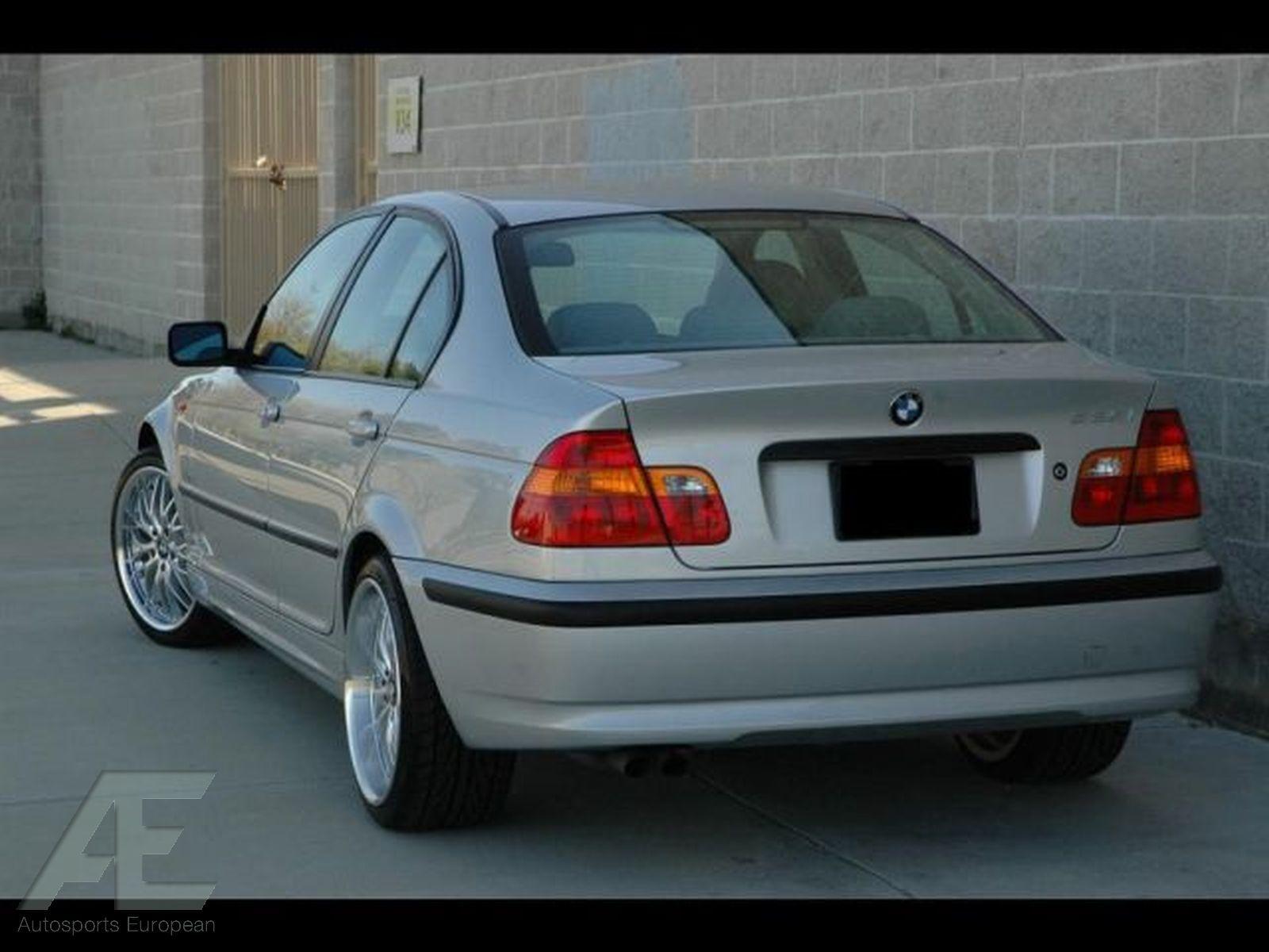 19 BMW Wheels Rim Tires 750i 750LI 760i 760LI x5 x6 M