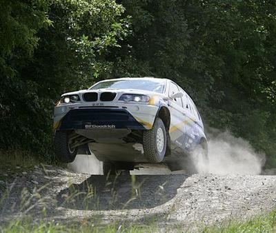 Sweet 19 BMW x5 4 4i 4 6i M Factory Stock Wheels Rims 5x120