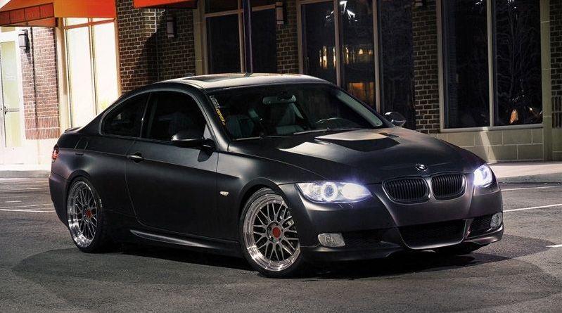 19 LM Staggered Wheels Rims Fit BMW M3 E46 E92 E93