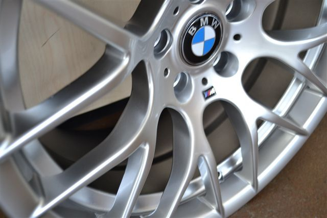 19 BMW Wheels Rims Tires 525i 528i 530i 535i 545i 550i