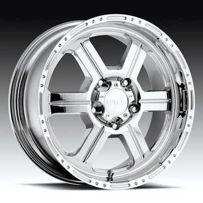 20 Silverado Sierra Yukon Tahoe Rims 6 Lug 285 50 20 Cooper Chevy