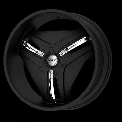 Rims Wheels Dodge Charger Challenger Magnum Chrysler 300C 300