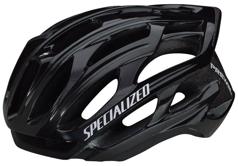 Specialized S Works Prevail Road Rennrad Fahrradhelm