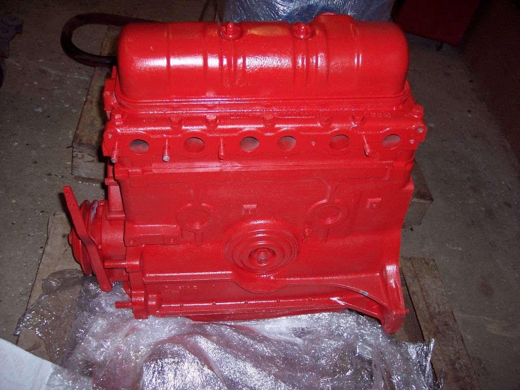 ford engine parts ford tractor engine parts ford backhoe. Black Bedroom Furniture Sets. Home Design Ideas