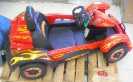 hot wheels rinx r1nx go kart howhit engine gas powered. Black Bedroom Furniture Sets. Home Design Ideas